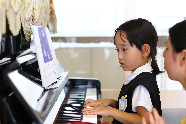 pianokyousitu